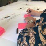 Workshop stratégie R.S.E.